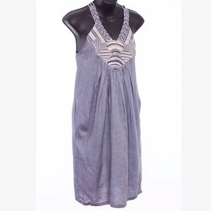 Ranna Gill Dress